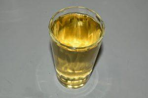 ¿Copa o catavino? - Medio de vino